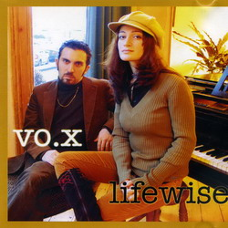 Vo.X Lifewise