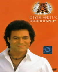 ���� � ���-���������  (City of ANGELS-ANDY)