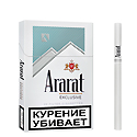 Ararat Exclusive Slim Size 84mm