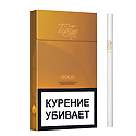 "Армянские Сигареты ""TIP TOP"" Superslims Gold ""GRAND TABACCO"""