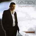����� ������ (Karen) Together forever
