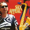 �������� SAX   APPEAL 1997