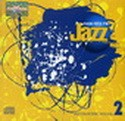 Jazz collection 2010 vol.2
