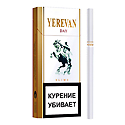 "��������� �������� ""Yerevan"" Day Slims 100mm ""GRAND TABACCO"""