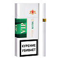 "Армянские Сигареты ""VIP Menhtol"" V3 Slims 100mm ""GRAND TABACCO"""