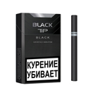 "Армянские Сигареты ""TIP TOP"" Ultra Superslims ""GRAND TABACCO"""