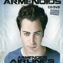 Armenoids Airlines CD+DVD