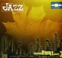 Jazz collection vol.7